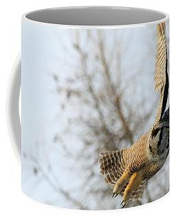 I'm On It Coffee Mug
