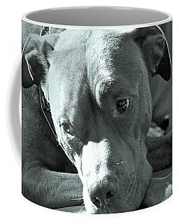 I'm Sad When You're Sad Coffee Mug