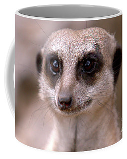Im Watching You  Coffee Mug
