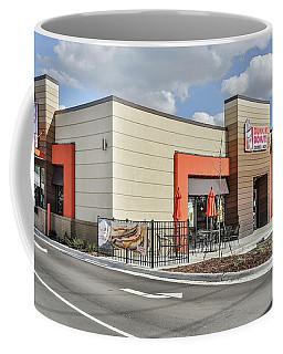 Image1 Coffee Mug
