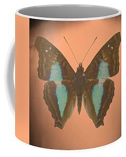Image15 Coffee Mug