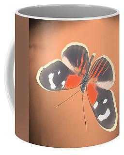 Image17 Coffee Mug