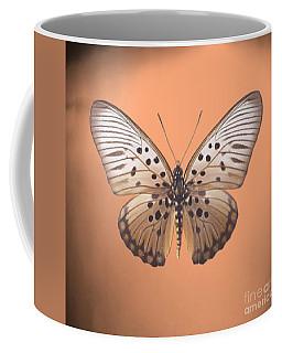 Image2 Coffee Mug
