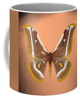 Image4 Coffee Mug