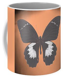 Image5 Coffee Mug