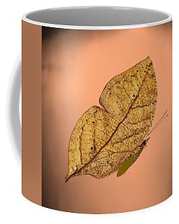Image9 Coffee Mug