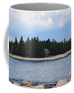 Images From Maine 3 Coffee Mug