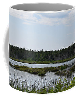 Images From Mt. Desert Island Maine 1 Coffee Mug