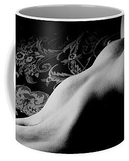 Imagine I Coffee Mug by Joe Kozlowski