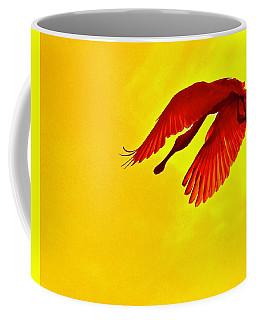 Img_2804 - Version 4 Coffee Mug