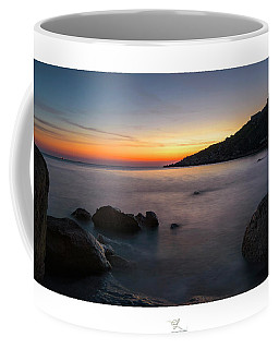 Imgiebah  Coffee Mug