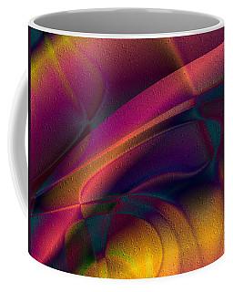 Immersion Coffee Mug