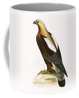 Imperial Eagle Coffee Mug