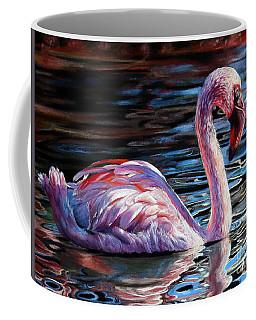 Imposter Coffee Mug