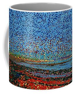 Impression - St. Andrews Coffee Mug
