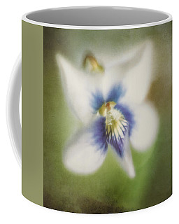 Impressions Of Spring Coffee Mug