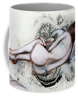 In Another Place Coffee Mug