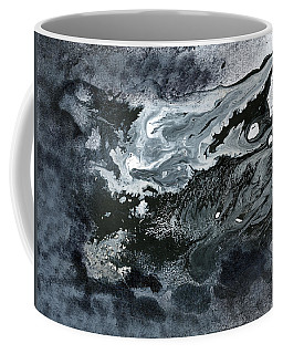 In Ashes Coffee Mug