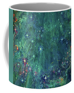 In Glory Coffee Mug