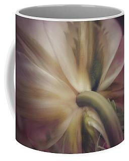 In Modest Repose Coffee Mug