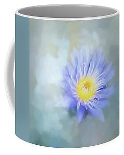In My Dreams. Coffee Mug