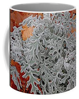 In Perfect Form Coffee Mug