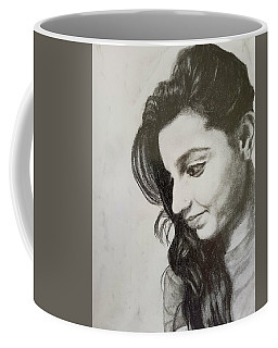 In Sweet Thought Coffee Mug