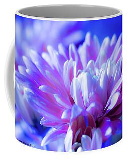 In The Light Of Night Coffee Mug