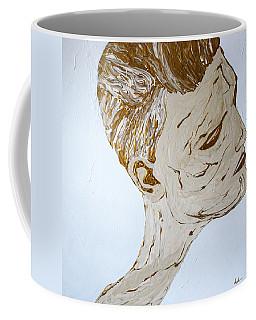 In The Moment 2 Coffee Mug