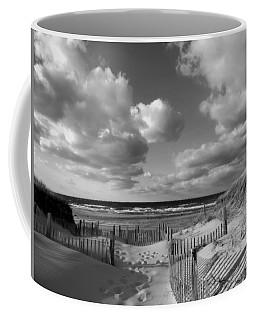 In The Mood Coffee Mug