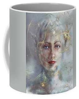 In Your Dreams Coffee Mug
