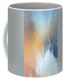 High Magus Coffee Mug