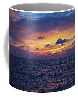 Incredible Colors Coffee Mug