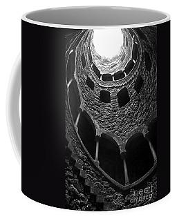 Initiation Well Coffee Mug