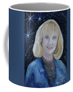 Inner Self Coffee Mug