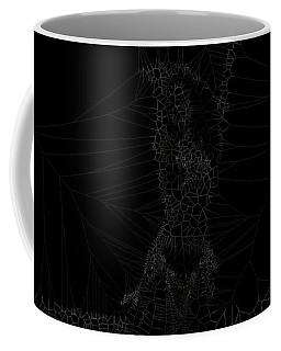 Inner Coffee Mug