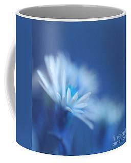 Innocence 11b Coffee Mug