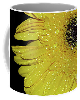 Coffee Mug featuring the photograph Innocence By Kaye Menner by Kaye Menner