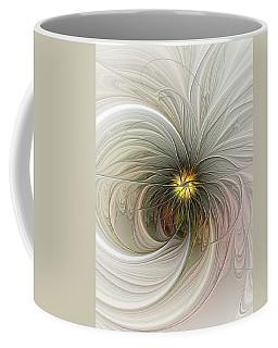 Innocent Coffee Mug