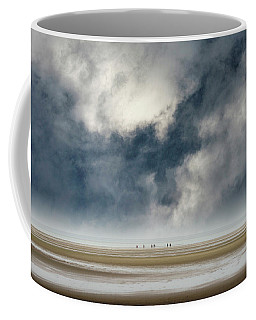 Insignificant Coffee Mug