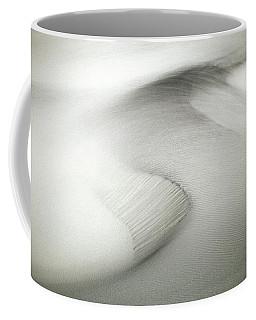 Inspiration Comes Standard Coffee Mug