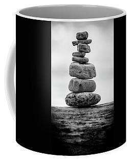 Inspirit Coffee Mug