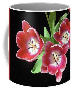 Integrity Coffee Mug