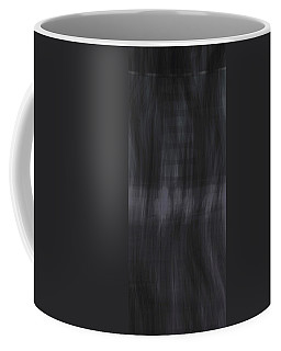 Interphase Arrival Coffee Mug