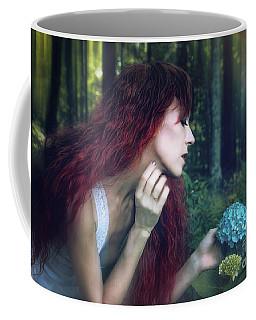 Iodade Coffee Mug