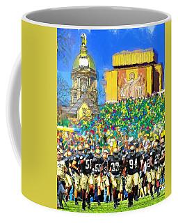 University Of Arizona Coffee Mugs