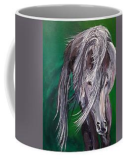 Irish Spring          20.3.12.2018 Coffee Mug