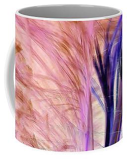 Irma Coffee Mug