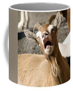 Is It Monday Already Coffee Mug