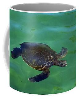 Is That Lunch Coffee Mug